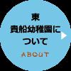 名古屋東幼稚園について