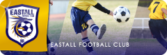 EASTALL FOOTBALL CLUB