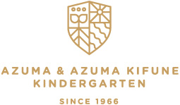 学校法人 名古屋東学院ロゴ